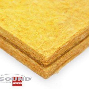 TECSOUND ® 2FT 80